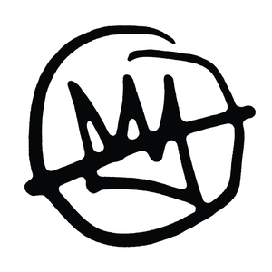 Fundraising Page: Lazerbeak Doomtree
